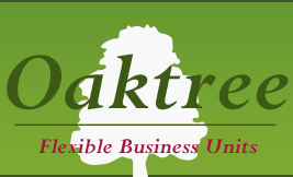 Oaktree - Flexible Business Units